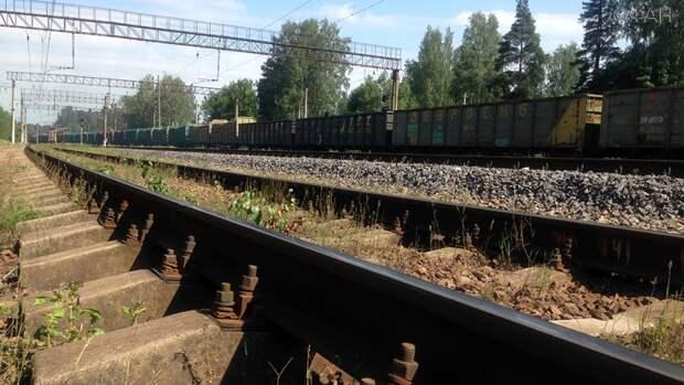 Молодой человек во Владивостоке делал селфи на вагонах и попал в реанимацию