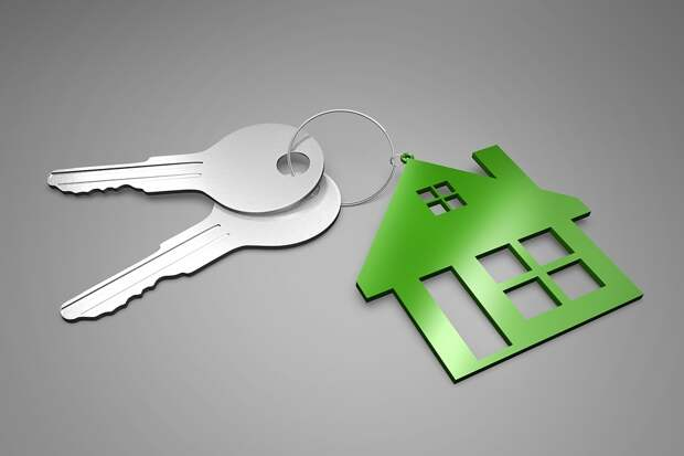 Снимая квартиру, заключайте письменный договор / Фото: pixabay.com