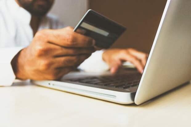 Важная информация против банковских мошенников. Часть 3. Чего от вас хотят?
