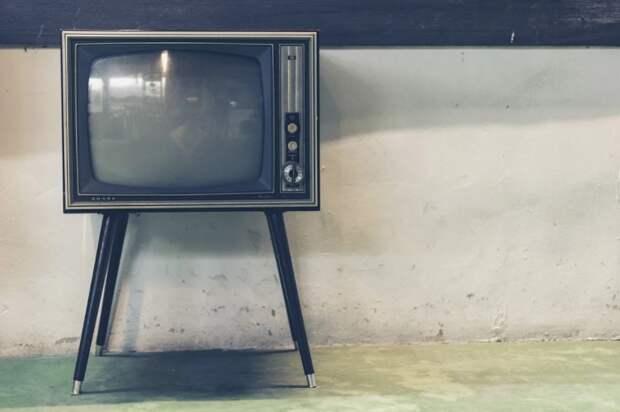 Пункт приёма старой электротехники для переработки откроется на Ростокинской