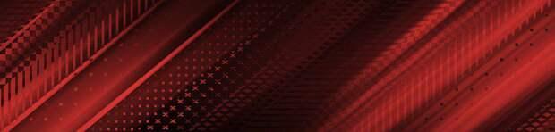 Нападающий Сенишин продлил контракт с «Бостоном»