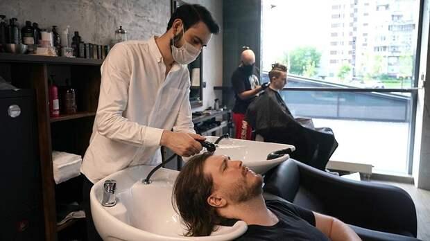 Врач раскрыла неожиданную пользу ношения бороды