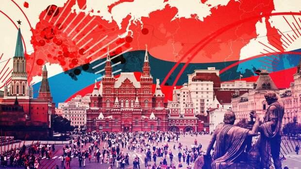 Россия может стать лидером в экспорте новых видов энергии
