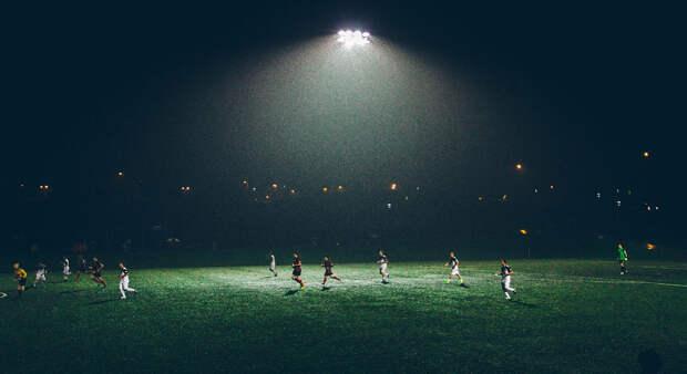 В мировом футболе произошла революция: создана Суперлига, УЕФА в истерике