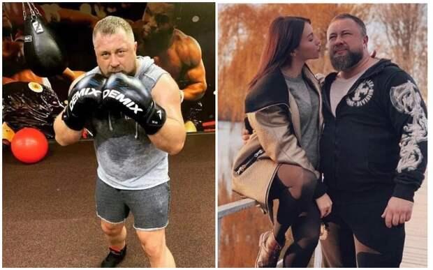 Жена просила мужа избавиться от храпа, он поехал в Москву и умер там после ринопластики по скидке