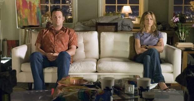 Мужчина и женщина совместимы ли мы. Продолжение