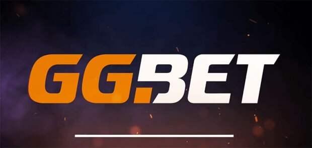 Обзор приложения от БК GGBet