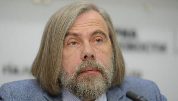 Штаты надеются, что Украина выполнит хоть какие-нибудь пункты Минских соглашений