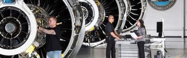 United Technologies иRockwell Collins закрыли «вторую крупнейшую сделку в истории отрасли»