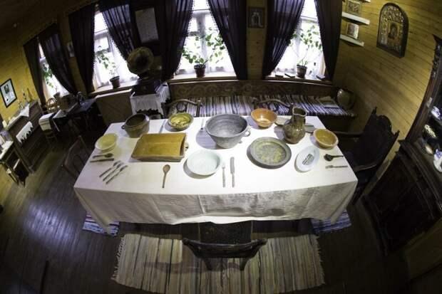Время гостей, пиров и свадеб XIX век, история, крестьянство