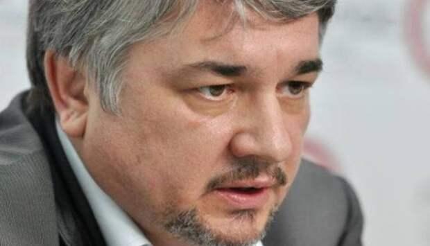 Ростислав Ищенко: Все украинские политики радикализируются | Продолжение проекта «Русская Весна»