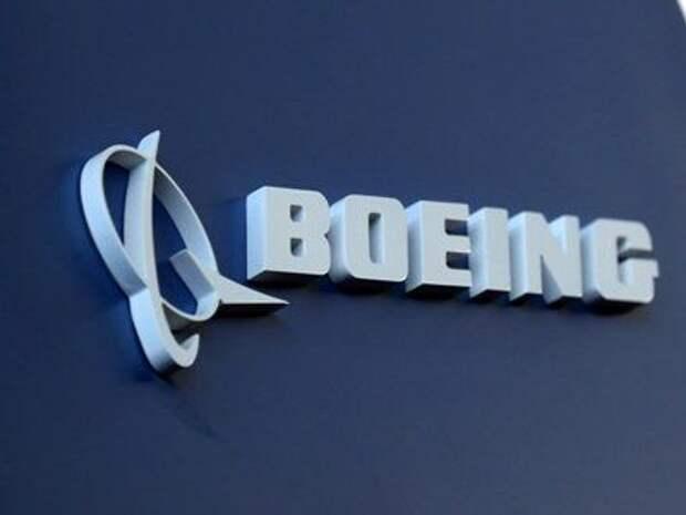 Компания Boeing выделит 700 000 долларов для помощи жителям, пострадавшим от пожаров в США