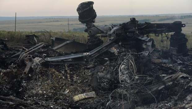 Выживший при гибели бригады рассказал о предательстве украинского командования