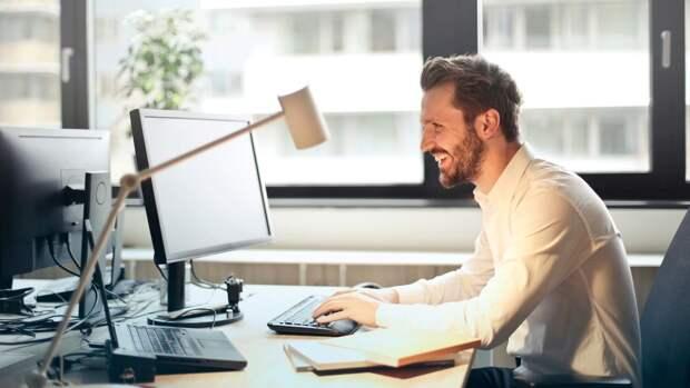 Что выбрать: ноутбук, компьютер или моноблок?
