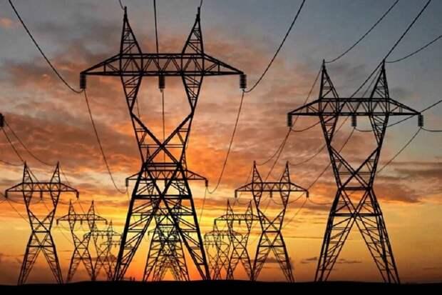 Ради бойкота белорусской АЭС прибалты разорвут энергокольцо БРЭЛЛ