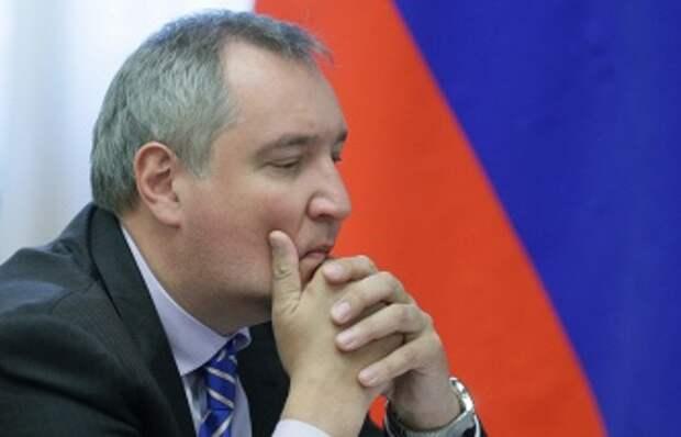 Минпромторг РФ: для полетов в Крым могут быть оперативно построены 11 самолетов Ту-204