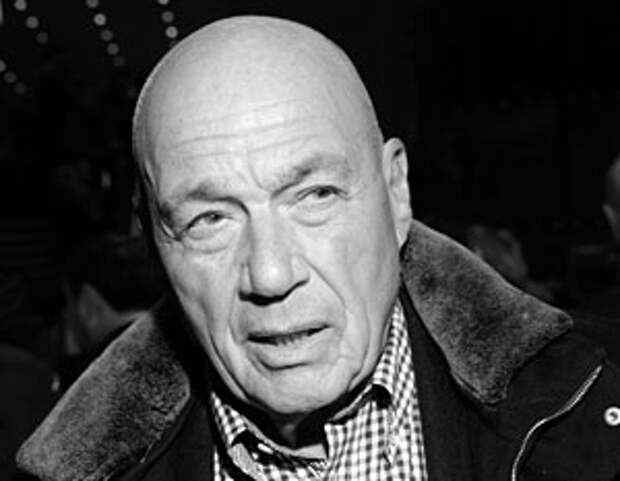 Познер похвалил уренгойского школьника за «лучшие черты русского человека»