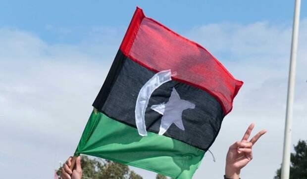 МИД РФ: Ситуация с удержанием россиян в Ливии граничит с беспределом