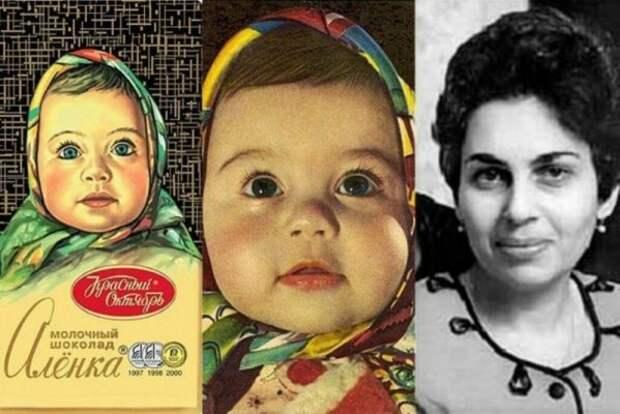Как сейчас выглядят дети, снявшиеся в известной рекламе?