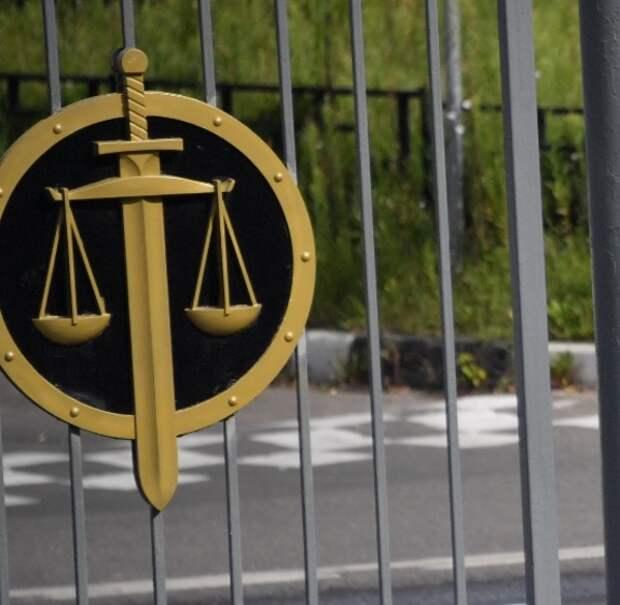 Бывшего украинского футболиста в России приговорили к 12 годам тюрьмы за шпионаж