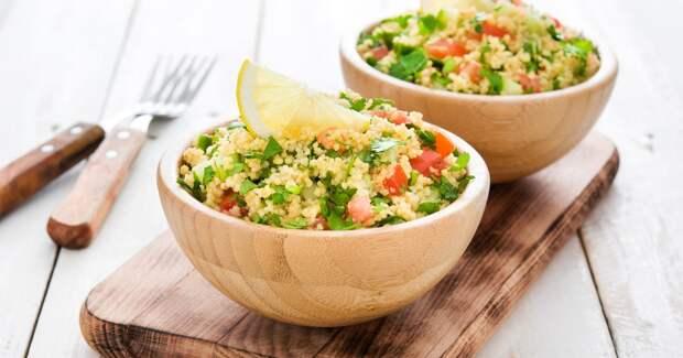 7 полезных для вашего здоровья салатов нановогодние праздники