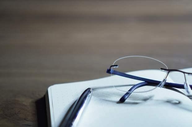 ВСС сформировал Комиссию по профессиональной этике