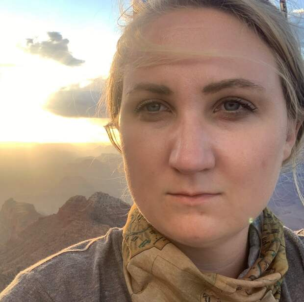Американку Кэтрин Сироу нашли мертвой в Нижегородской области