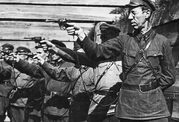 Какое последнее желание «смертника» выполняли в СССР перед казнью