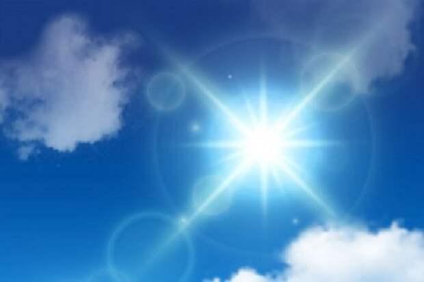 Синоптики рассказали, когда вернётся солнце