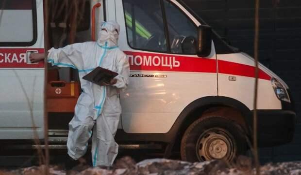 Пандемия COVID-19 в мире завершится при одном условии – Мурашко