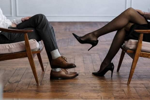 Нужно ли терпеть измены мужа: инструкция по применению