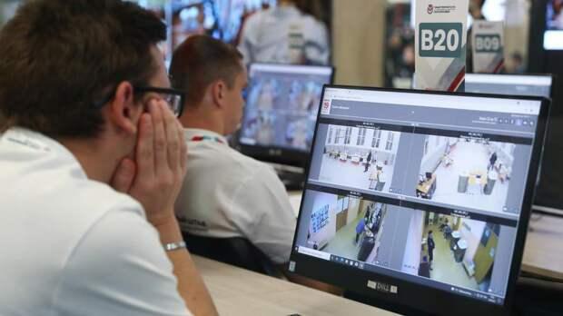 Россия ждет объяснений от США из-за кибератак во время выборов