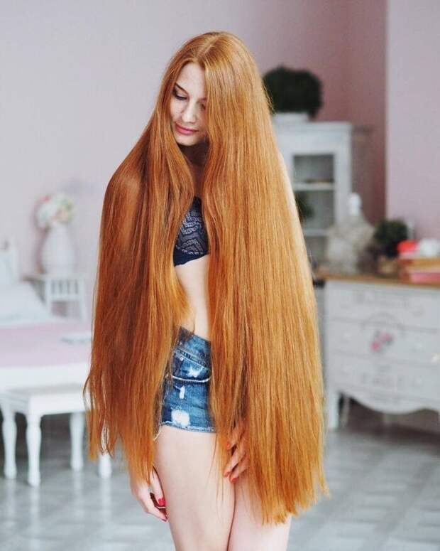 15. Инквизиция, девушка, костер, красота, рыжая, рыжие волосы