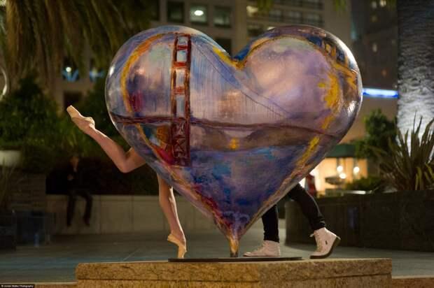Dancers-Among-Us-in-San-Francisco-Jamielyn-Duggan33