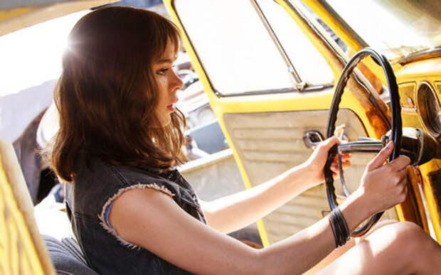 Ваш первый автомобиль – советы эксперта «За рулем»