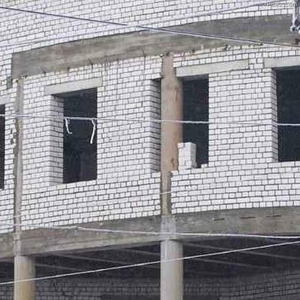 Строительные приколы ошибки и маразмы. Подборка chert-poberi-build-chert-poberi-build-38530603092020-12 картинка chert-poberi-build-38530603092020-12