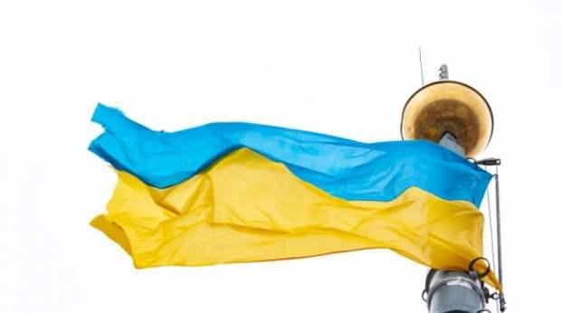 """МИД Украины """"отомстил"""" России из-за инцидента с консулом"""