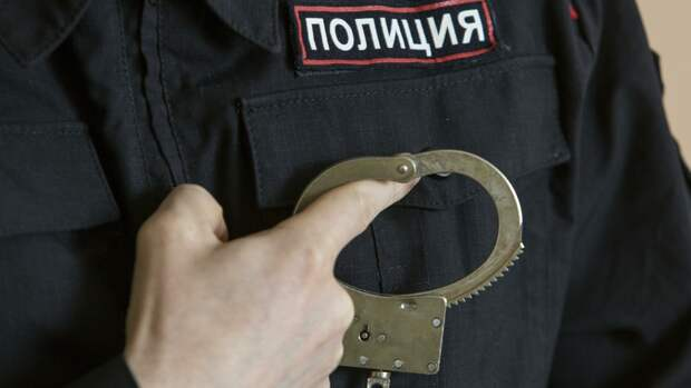 Главу департамента здравоохранения Орловской области подозревают в превышении полномочий
