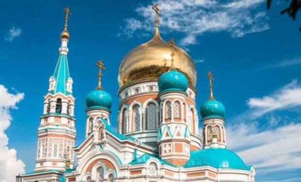 Православные 11 ноября отмечают церковный праздник в честь мученицы Анастасии и преподобного Аврамия