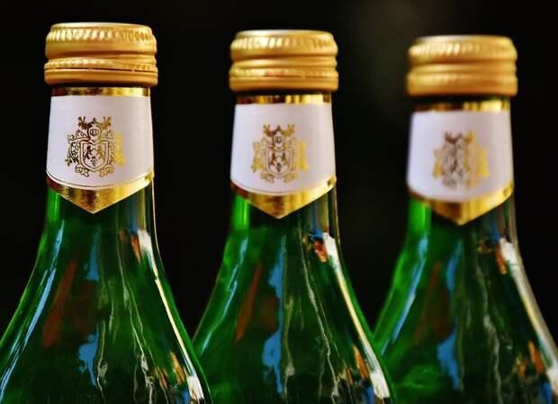 алкоголь/pixabay