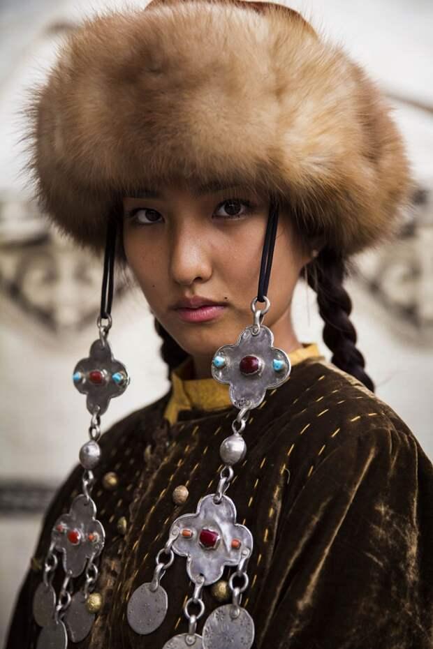 krasivye-portrety-zhenschin_10