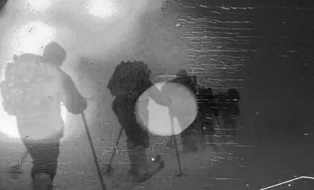 Фатальная ошибка Дятлова: наука объяснила события ночи на перевале