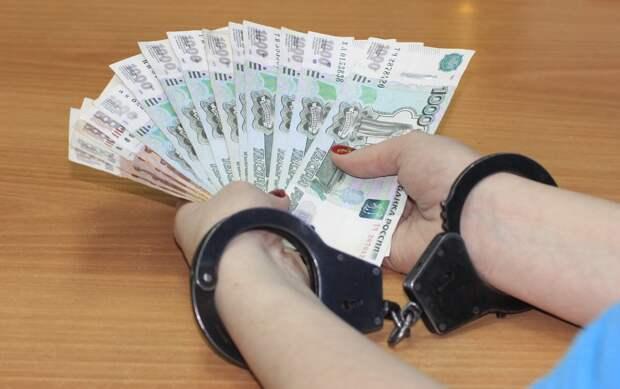 Комитет по противодействию коррупции собрал материалы о нарушениях в Госстройнадзоре РК
