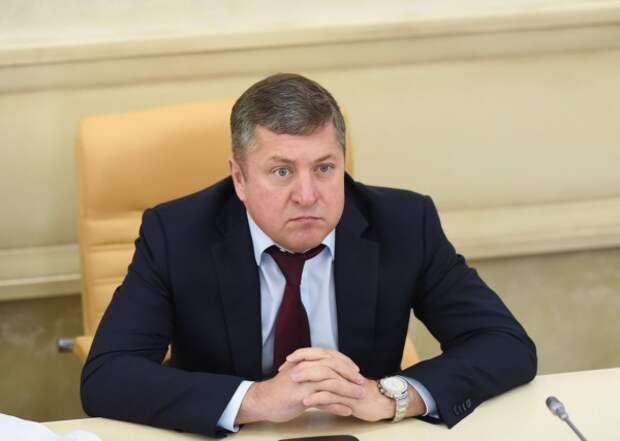 Офис партии, от которой пытался стать губернатором Севастополя бывший муж Н.Поклонской, разместился в трансформаторной будке