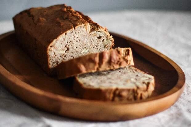 Хлеб-обманщик: почему «бездрожжевой» хлеб на самом деле — сказка