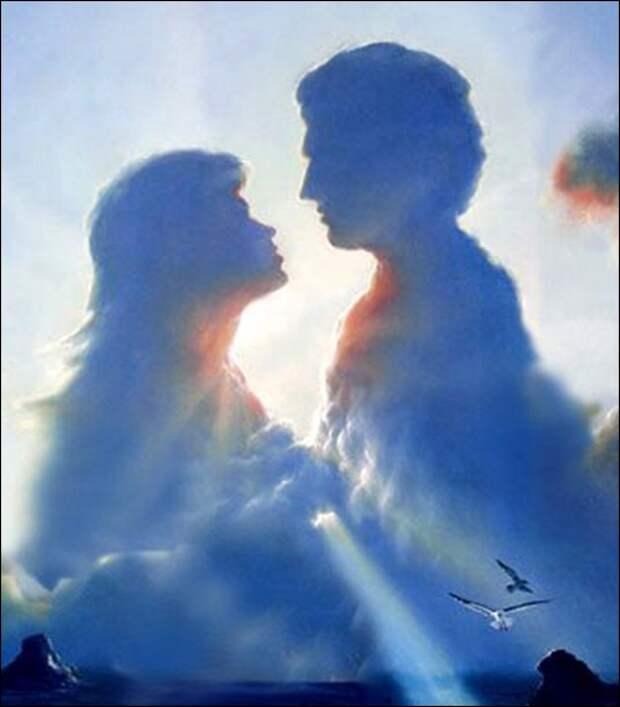 Отношения-между-мужчиной-и-женщиной