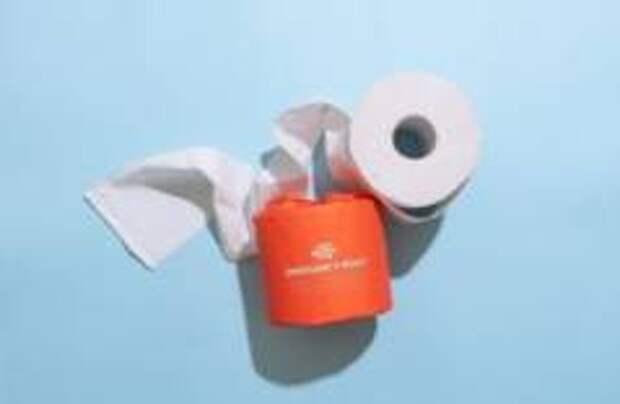 В Британии ограничили продажу туалетной бумаги и макарон