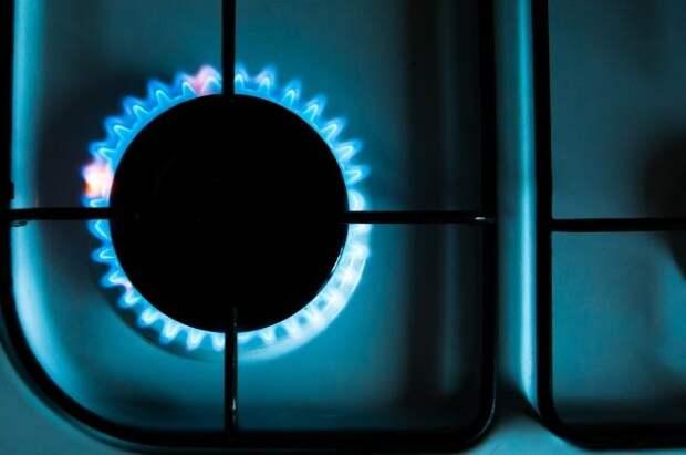 Новак: энергокризис в Европе может повториться в будущем