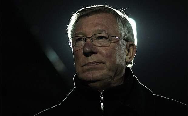 Фергюсон: «Суперлига — это шаг в сторону от 70 лет европейского футбола»