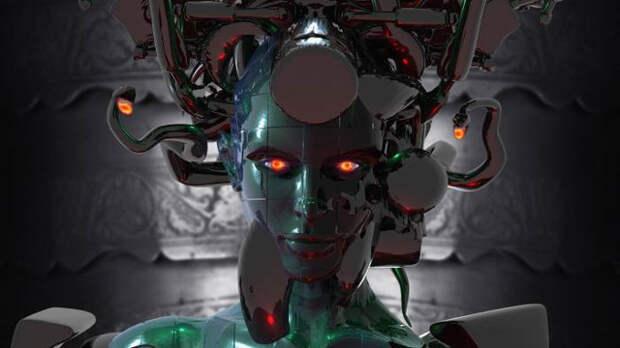 инопланетянин, цивилизация, eti, гуманоид